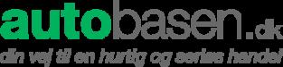 Autobasen